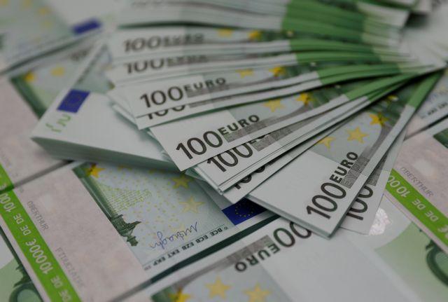 Ρύθμιση 120 δόσεων και για χρέη κάτω των 20.000 ευρώ | tovima.gr