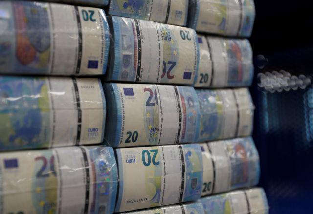 Νέα μείωση του ELA κατά 2,2 δισ. ευρώ   tovima.gr