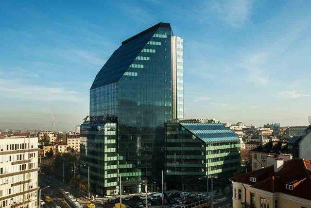 Μεγάλη επένδυση της ΓΕΚ-ΤΕΡΝΑ στη Σόφια | tovima.gr