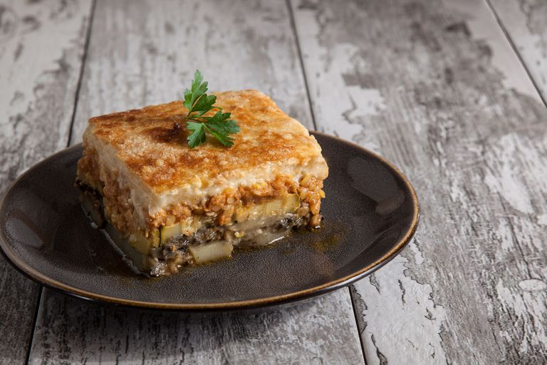 Όταν τα όσπρια αντικαθιστούν το κρέας   tovima.gr