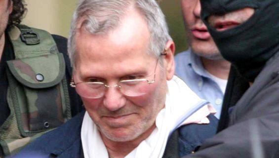 Ιταλία: Πέθανε ο πρώην αρχηγός της Κόζα Νόστρα Τοτό Ριίνα | tovima.gr