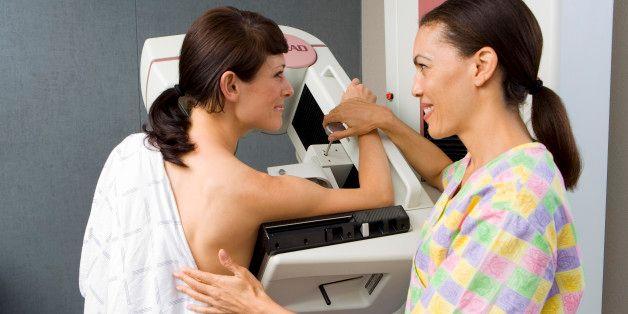Υπαρκτός ο κίνδυνος κακής ποιότητας μαστογραφίας | tovima.gr