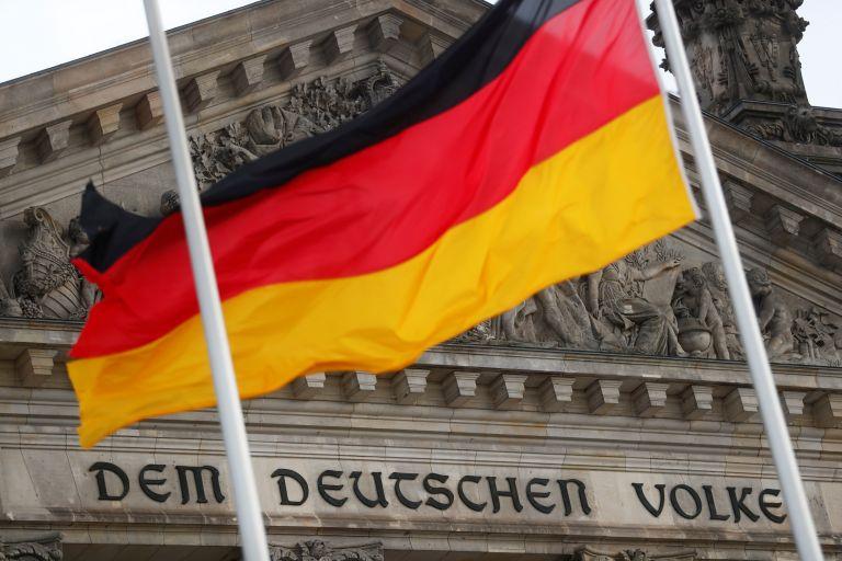 Süddeutsche Zeitung: «Καμένη γη» αντί για «γιορτή» τον Αύγουστο | tovima.gr