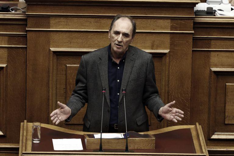 Σταθάκης: 70% έκπτωση στο ΚΟΤ για τους δικαιούχους του εισοδήματος αλληλεγγύης | tovima.gr