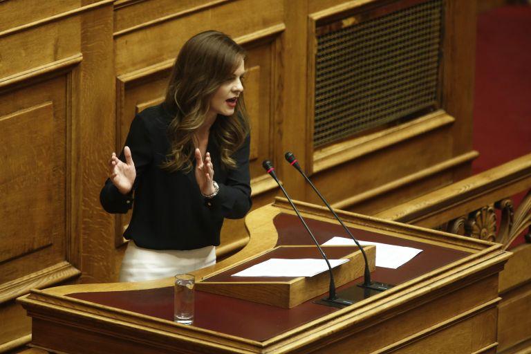 Επίδομα 400 ευρώ για άνεργους ηλικίας από 18 έως 24 ετών | tovima.gr