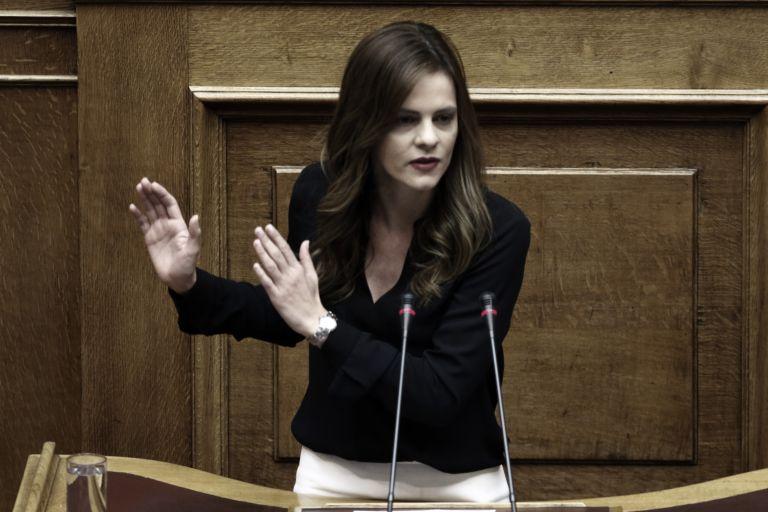 Εισφορά 26,95% και στις αποδείξεις δαπανών | tovima.gr