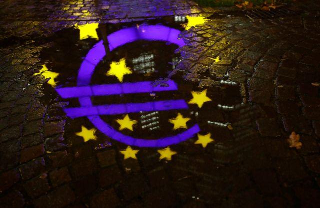 New York Times: «Ολικό λίφτινγκ» στo οικονομικό πρόσωπο της Ευρώπης | tovima.gr