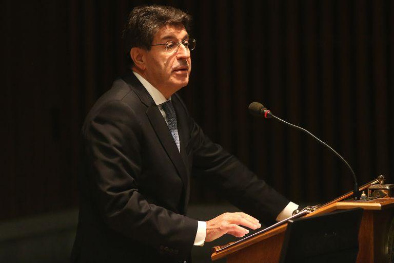 Φέσσας: Πρέπει να στρώνουμε «κόκκινα χαλιά» σε κάθε αξιόλογη επένδυση   tovima.gr