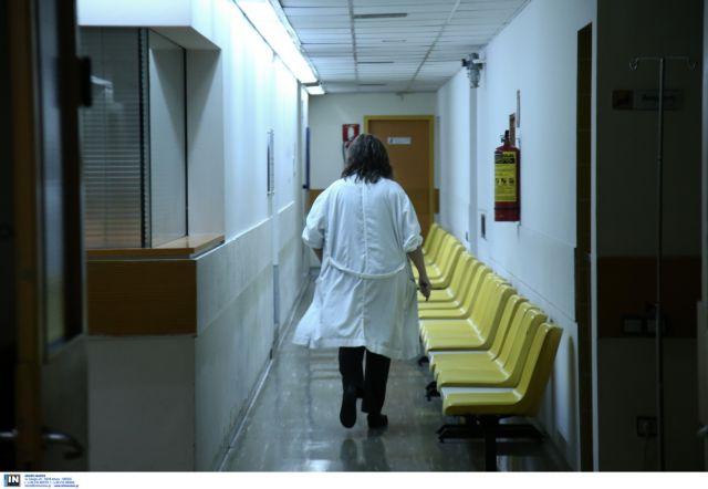 Πάνω από 20.000 κρούσματα ιλαράς στην Ευρώπη | tovima.gr