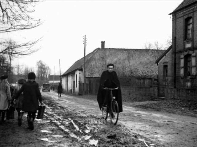 Το μαρτύριο ενός ταπεινού ιερέα | tovima.gr
