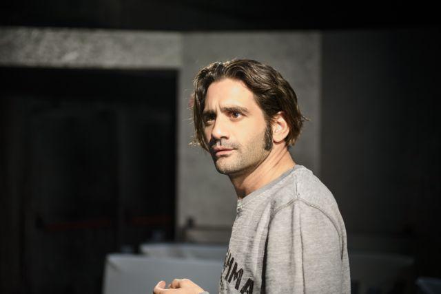 Oδυσσέας Παπασπηλιόπουλος: «Σε τι να ελπίζω ακριβώς;»   tovima.gr