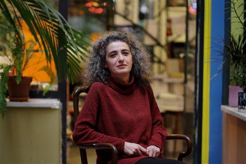 Οι εγκληματολόγοι καταδικάζουν την επίθεση εναντίον της Αν. Τσουκαλά | tovima.gr