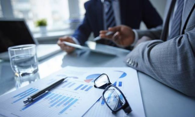 Τι ζητούν από το κράτος οι μικρές επιχειρήσεις | tovima.gr