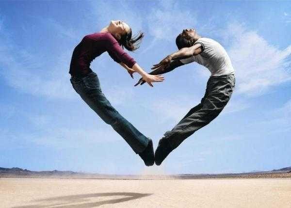 Ο έρωτας επηρεάζει την αναπαραγωγική επιτυχία | tovima.gr
