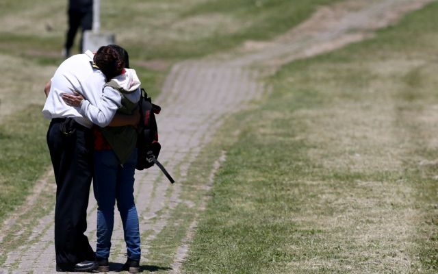 Αργεντινή: Έσβησαν οι ελπίδες να βρεθεί ζωντανό το πλήρωμα του υποβρυχίου   tovima.gr