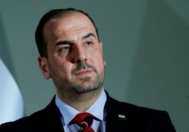 Λίβανος: Ο Χαρίρι ανακάλεσε την παραίτησή του   tovima.gr