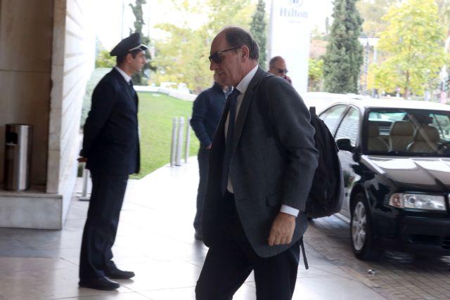 Συμφωνία θεσμών – κυβέρνησης για λιγνιτικές μονάδες και ΔΕΠΑ | tovima.gr