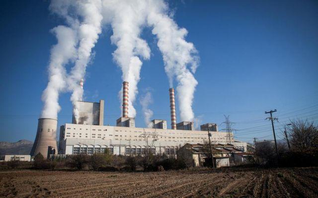 Γ' αξιολόγηση: Αισιοδοξία στη διαπραγμάτευση για τα ενεργειακά | tovima.gr