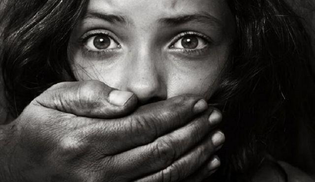 ΔΟΜ: Από συγγενείς συνήθως ξεκινά η παιδική εκμετάλλευση   tovima.gr