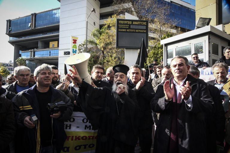 ΔΕΗ: Εγκρίθηκε η πώληση των μονάδων Μεγαλόπολης και Φλώρινας | tovima.gr