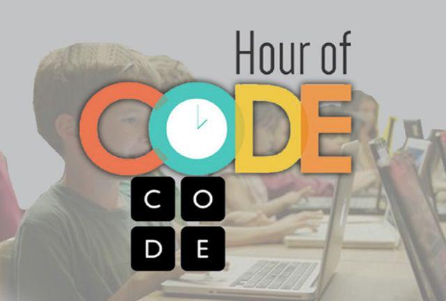 Η «Ωρα του Κώδικα»  Σειρά μαθημάτων για μύηση στον προγραμματισμό   tovima.gr