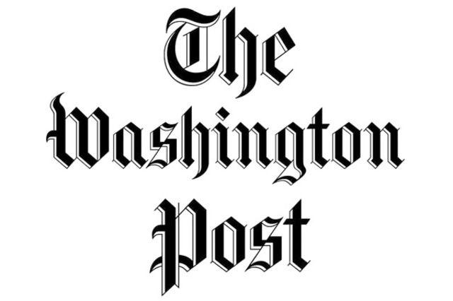 Washington Post: Εκθέτει την καμπάνια κατά των fake news   tovima.gr
