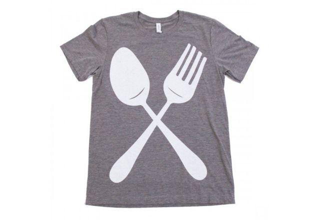 Σύντομα θα τρώμε τα ρούχα μας κυριολεκτικά | tovima.gr
