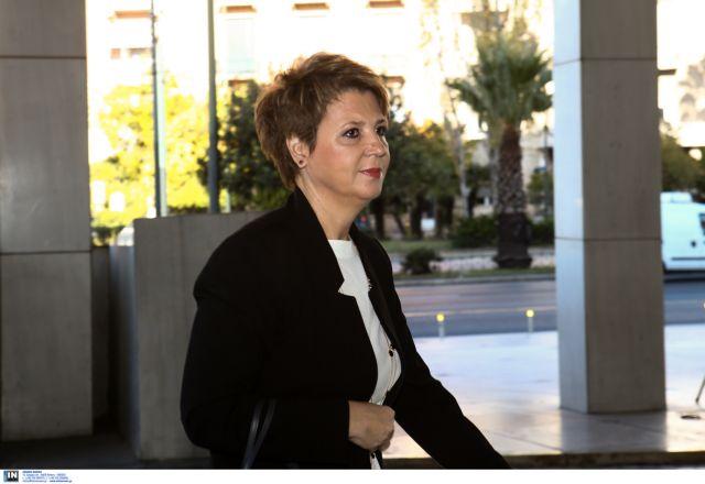 Γεροβασίλη για την υπόθεση Ζακ Κωστόπουλου: Η δικαιοσύνη θα αποδοθεί | tovima.gr