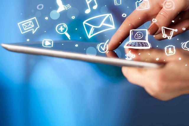 Διαδικασίες για δωρεάν wifi στους δήμους όλης της Ευρώπης | tovima.gr