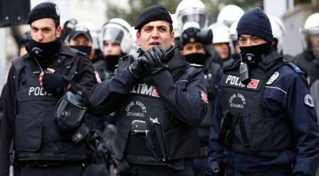 Τουρκία: Νέες συλλήψεις υψηλόβαθμων στρατιωτικών | tovima.gr