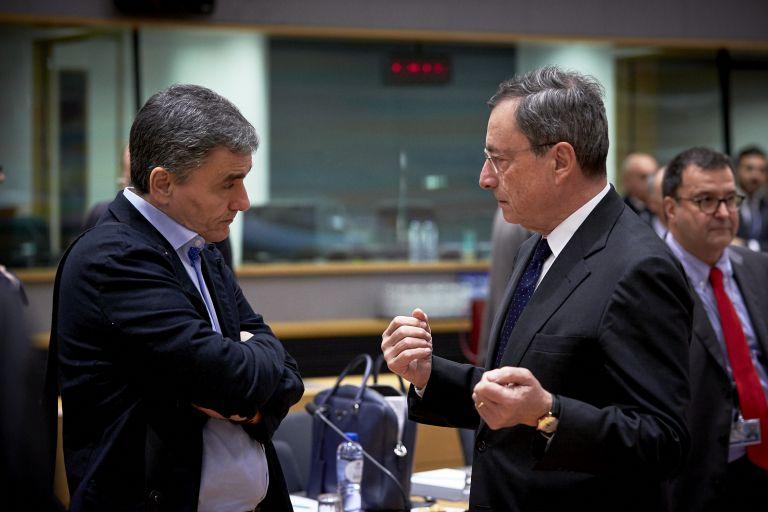 Το «deal της Ουάσιγκτον» | tovima.gr
