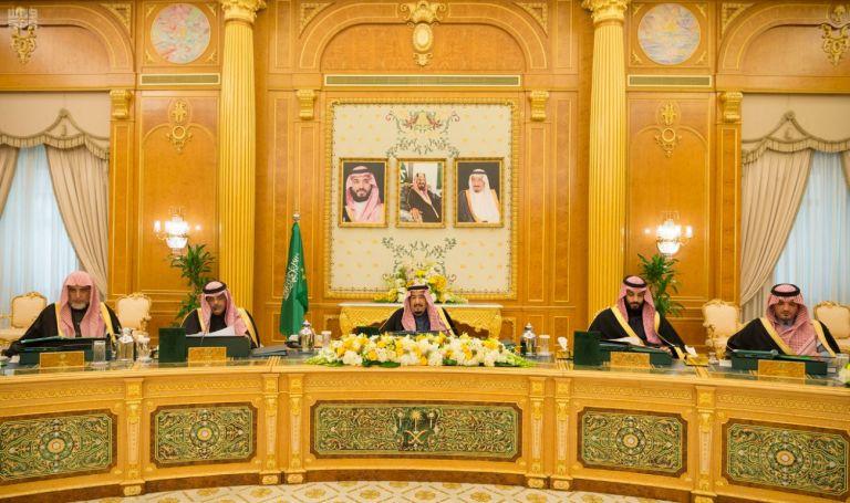 «Περισσότερη μετριοπάθεια» από Σ. Αραβία ζητούν οι ΗΠΑ | tovima.gr