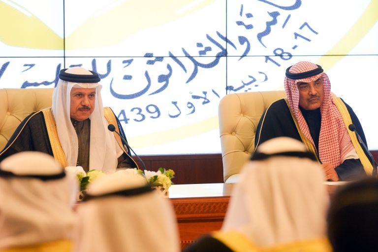 Σαουδική Αραβία: Οικονομικοί διακανονισμοί για απελευθέρωση κρατουμένων | tovima.gr