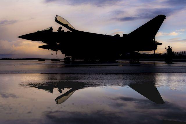 Η Σερβία δεν σκοπεύει να μπει στο ΝΑΤΟ | tovima.gr