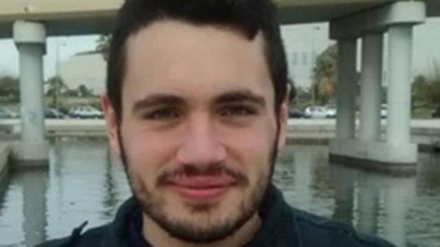 Κάλυμνος: Πτώση δείχνει η έκθεση του ιατροδικαστή για τον φοιτητή | tovima.gr