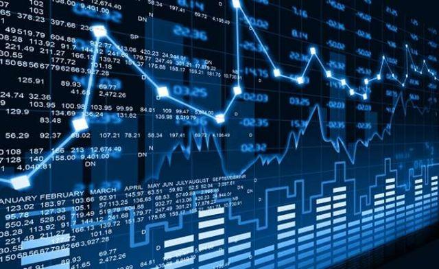 Επιδεινώθηκε το επενδυτικό κλίμα στις διεθνείς αγορές   tovima.gr