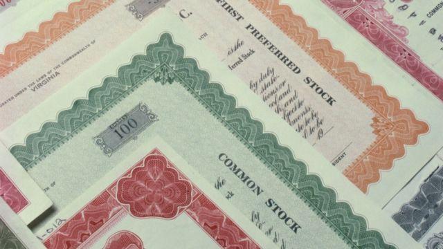 Το Δημόσιο άντλησε €2,9 δισ. από τα έντοκα γραμμάτια | tovima.gr