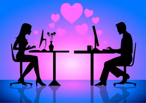 Kaspersky Lab: Ο έρωτας είναι τυφλός… ειδικά στο online dating | tovima.gr