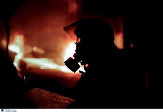 Εξάρχεια: Ανήλικοι οι 4 από τους 11 συλληφθέντες για τα επεισόδια | tovima.gr