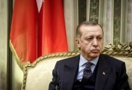 Ερντογάν: Η Τουρκία δεν θα σιωπήσει για την δολοφονία του Τζαμάλ Κασόγκι