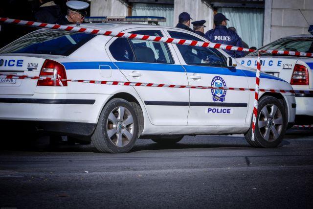 Θεσσαλονίκη: Εφοριακός κατηγορείται για υπεξαίρεση | tovima.gr