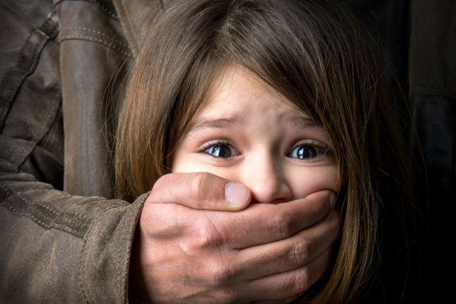 Θεσσαλονίκη: Αυξημένες οι καταγγελίες σεξουαλικής κακοποίησης ανηλίκων | tovima.gr