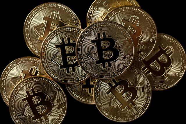 Νοβότνι-ΕΚΤ: Να θεσπιστεί ρυθμιστικό πλαίσιο για το bitcon | tovima.gr