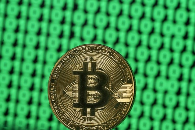 Δανία: Το bitcoin είναι θανατηφόρο | tovima.gr