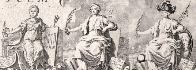 220 χρόνια από τη Χάρτα του Ρήγα | tovima.gr