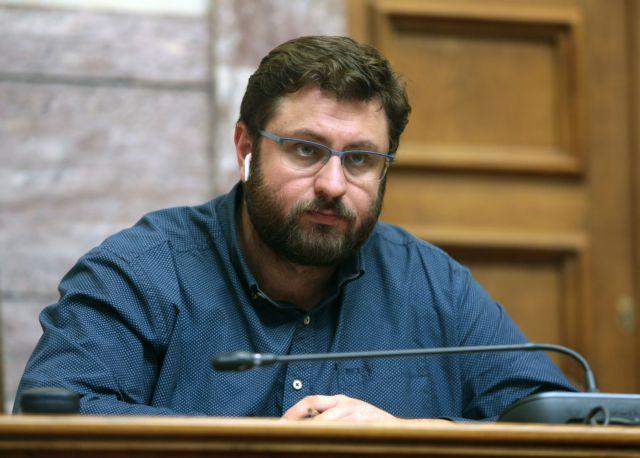 Tax cuts contingent on growth says top Syriza MP | tovima.gr
