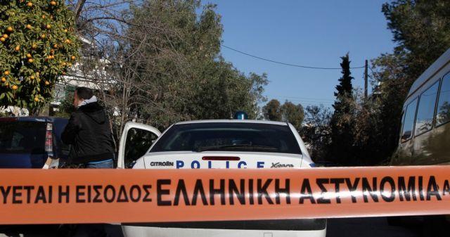 Προφυλακίστηκε η νεαρή που σκότωσε την κινέζα αντίζηλό της   tovima.gr