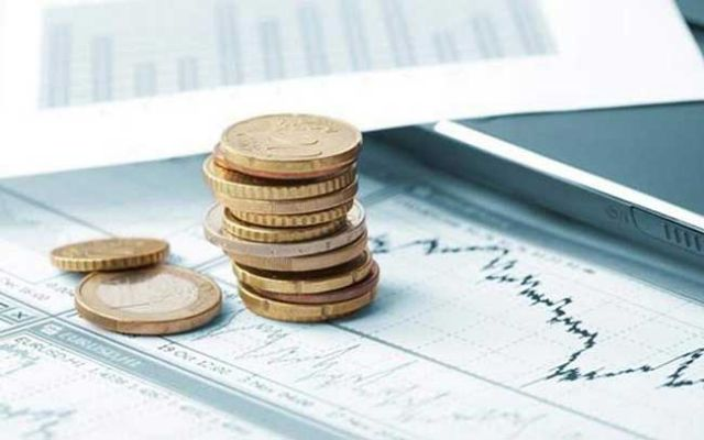 Στο 1,6% το επιτόκιο των 3μηνων εντόκων | tovima.gr