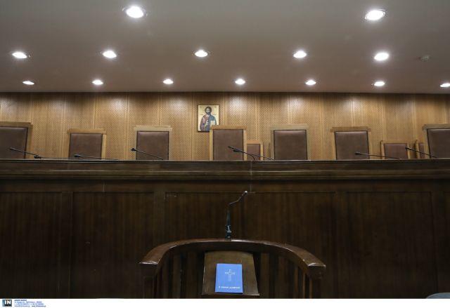 Συμβούλιο Εφετών: «Όχι» στην έκδοση 21χρονης στην Τουρκία | tovima.gr