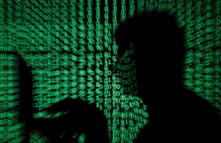Bελγικά ΜΜΕ: Πιθανότητα δημιουργίας διαδικτύου δύο ταχυτήτων | tovima.gr